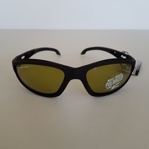Sunglasses & Safety Glasses by Edge Eyewear NWT